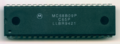 Ic-photo-Motorola--MC68B09P--(6809-CPU).png
