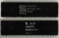 Ic-photo-Zilog--Z8002PS-NONSEG-CPU.png