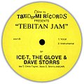 Ice-T, The Glove & Dave Storrs – Reckless-Tebitan Jam (Taxidermi Records-1990s) (Side B).jpg
