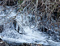 Icicles above River Avon.jpg