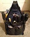 Ideal tool bag 2.jpg