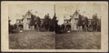 Idlewild, the Residence of N.P. Willis, by E. & H.T. Anthony (Firm) 2.png