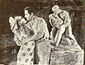Idols of Clay (1920) - Nov 1921 Photoplay.jpg