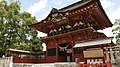 Iga Hachiman Shrine 伊賀八幡宮6 - panoramio.jpg