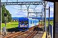Iga Railway 201 2020-09-27 (50450807352).jpg