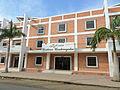 Iglesia Cuadrangular Atalaya Cúcuta.jpeg