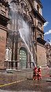 Iglesia La Compañia en Cusco 10062011.jpg