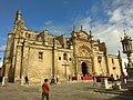 Iglesia Mayor Prioral - El Puerto de Santa Maria (Cadiz) - 2.jpg