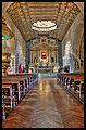 Iglesia San Francisco un Templo Religioso.jpg