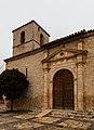 Iglesia de Nuestra Señora de la Asunción, Atanzón, Guadalajara, España, 2018-01-04, DD 43.jpg