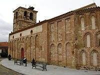 Iglesia de Peñarandilla.JPG