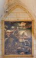 Iglesia de San Andrés, Calatayud, España, 2015-01-09, DD 025-027 HDR.JPG