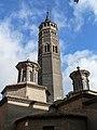 Iglesia de San Pablo-Zaragoza - CS 02012006 113844 08833.jpg