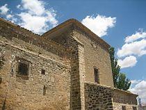 Iglesia de San Pedro Apóstol de Cervera del Llano 3.jpg