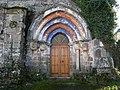 Iglesia de San Pedro de Valverde (3698857672).jpg