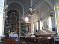 Iglesia de Tenosique. - panoramio.jpg