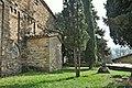 Iglesia de sant Pere de Savassona-Tavernoles (2).JPG