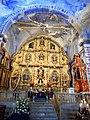 Iglesia del Convento de San Miguel Achiutla, Oaxaca, México 1.jpg