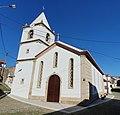 Igreja Paroquial de Cebolais de Cima 12.jpg