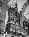 Igreja de São Jerónimo Real, Braga, Portugal (4265905320).jpg