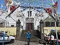Igreja de São Roque, Funchal, Madeira - IMG 7698.jpg