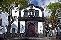 Igreja de São Tiago Menor.jpg