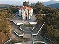 Igreja de Santa Maria Madalena (11).jpg