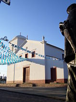Igreja do Rosário e São Benedito6 (Cuiabá).jpg
