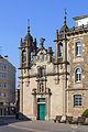 Igrexa de San Froilán. Praza de Ferrol. Lugo. Galiza.jpg