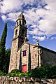 Igrexa de Santa María de Xeve, Pontevedra.jpg