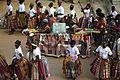 Igwa Mang ceremony Abiriba 01.jpg