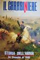 Il Carabiniere-copertina-aprile 1992.png