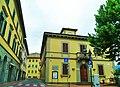 Il Municipio da Via Unità Italiana.jpg