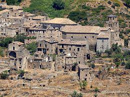 Campana italia wikipedia for Be italia