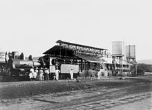 Ethio-Djibouti Railways - Wikipedia