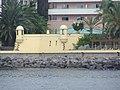 Ilha de Santa Maria DSCF1765 (4660842359).jpg