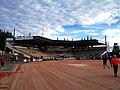 Ilkka-areena 2015 02.JPG