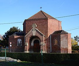 Illies Chapelle Ligny-le-Grand.JPG