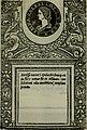 Illvstrivm imagines (1517) (14782451022).jpg