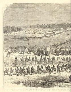 Punjab Province (British India) - Wikiwand