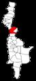 Ilocos Sur Map Locator-Narvacan.png