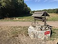 Image de Sougères-en-Puisaye (Yonne, France) en août 2018 - 5.JPG