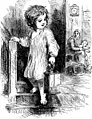 """Image from page 27 of """"Child life- a collection of poems"""" (1871) (14803706833).jpg"""