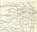 Image taken from page 370 of 'Tenting on the Plains; or, General Custer in Kansas and Texas. (With illustrations, including portraits.)' (16402923558).jpg