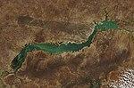 Imagem de Satélite do Lago de Sobradinho.jpg