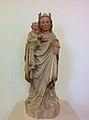 Imatge original de la Mare de Déu de l'Esperança. Museu d'Art de Girona.jpg