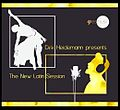 Img-dirk-heidemann-cd-the-new-latin-session-959.jpg