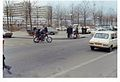Img172 Mars 1971 1er rassemblement Motos Lorient 61 France.jpg