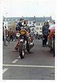 Img172 Mars 1971 1er rassemblement Motos Lorient 64 France.jpg