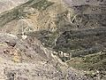 Imlil and its valley and way to Jbel Toubkal 26.jpg
